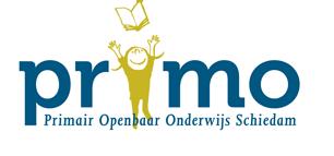 Logo-PRIMO-Schiedam.png