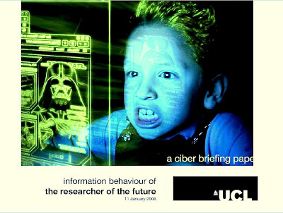 A%20Ciber%20briefing%20paper%2011%20JAN%202008%20UCL.JPG