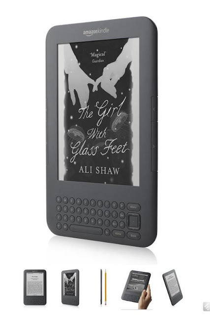 Kindle%20Ad%20Grab%202.JPG