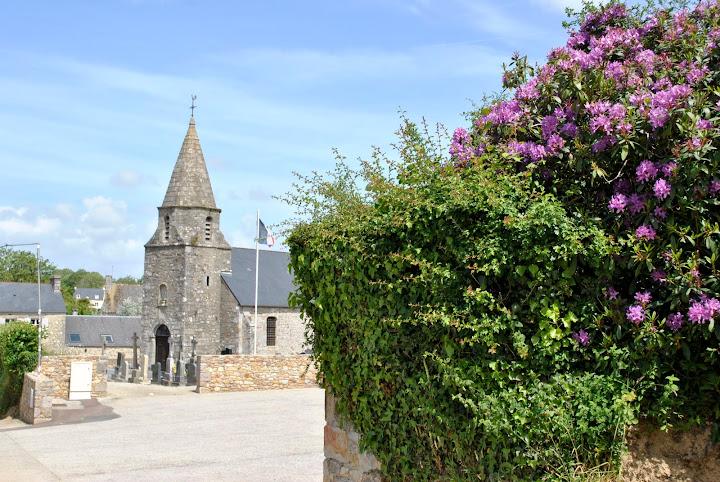 dans Cotentin