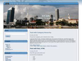 WP-Singapore