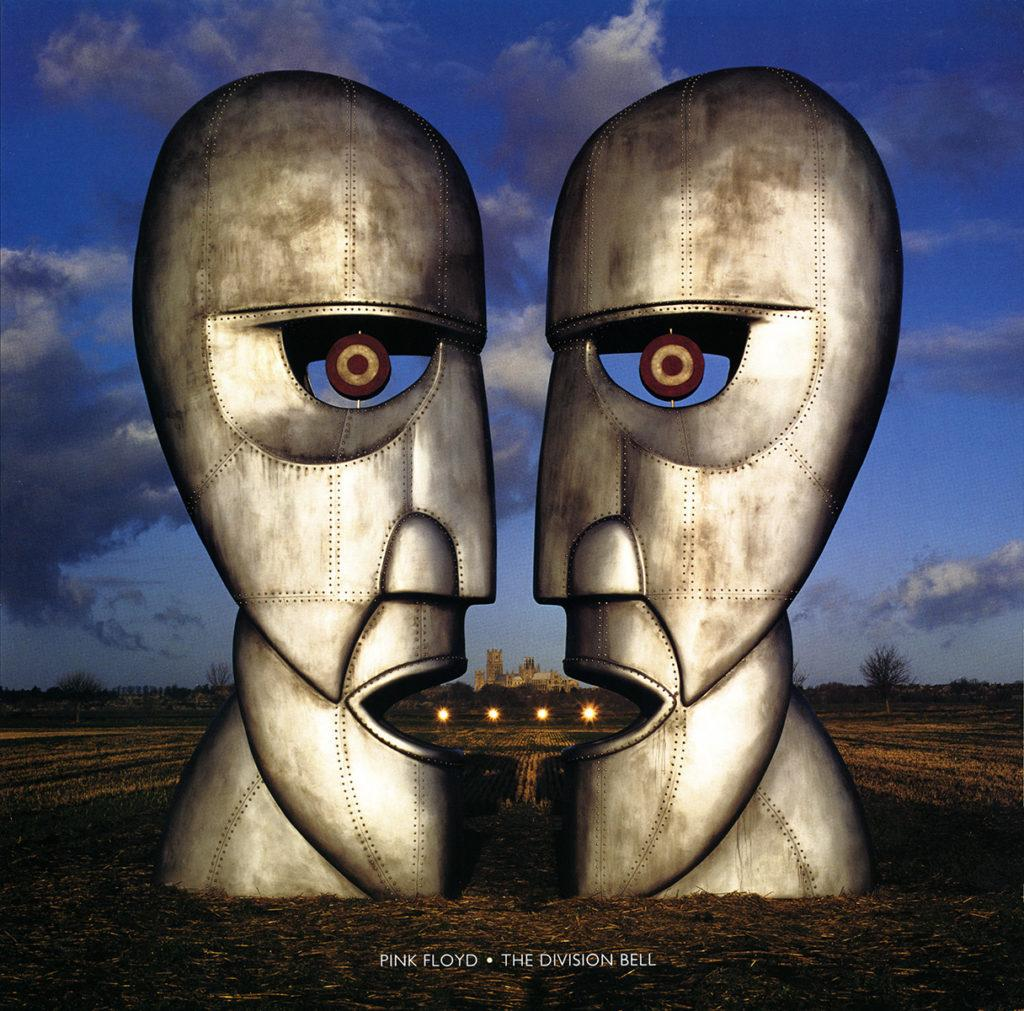 http://corujamusic.com.br/wp-content/uploads/2017/07/Pink-Floyd-The-Division-Bell-1024x1011.jpg