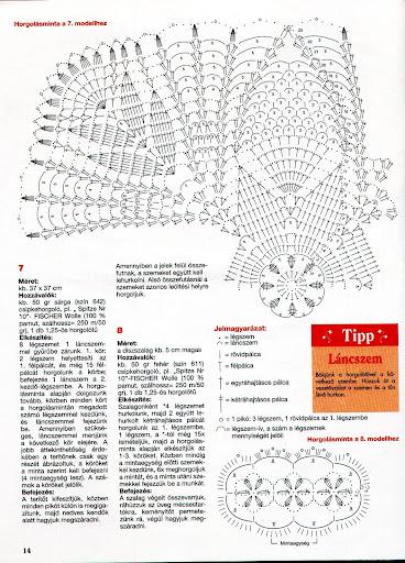 ������ ����� ������ ��������� , ����� ������ ���� ��������� 2012 www.tvn.hu_049d310d2