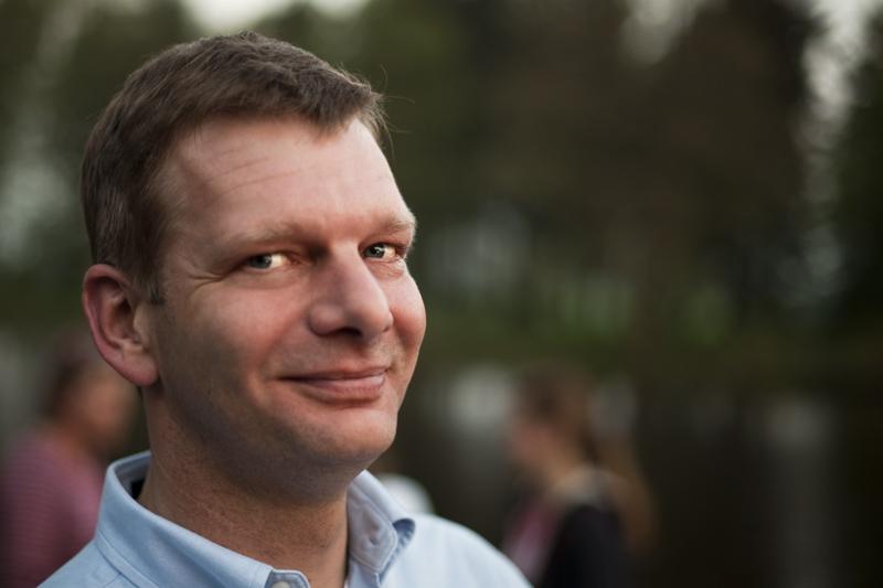 Jan Stehnke