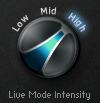 Live Mode