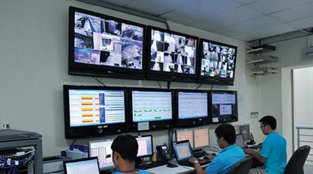 VNG nhận 8,5 tỷ đồng triển khai điện toán đám mây 1