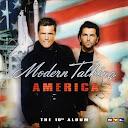 Modern Talking-America