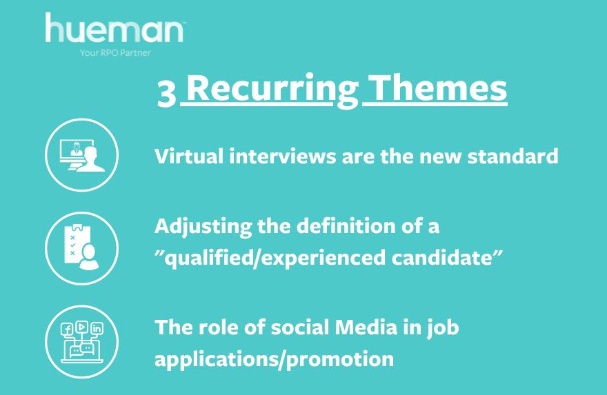 three-recurring-themes-from-recruiter-interviews