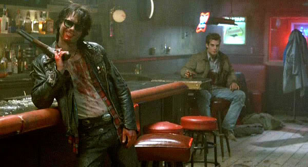 The Watching Hour Preview (and Review): Near Dark