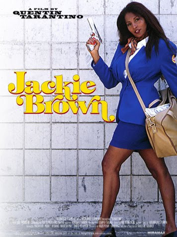 Watching Hour Preview: Jackie Brown