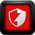 Bitdefender Antivirus Free apk