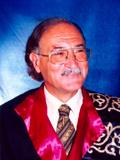 Prof. Dr. Nişan NİŞAN