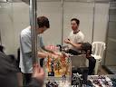 [Imagens] 2º Expo Coleções na Fest Comix. SAM_5474