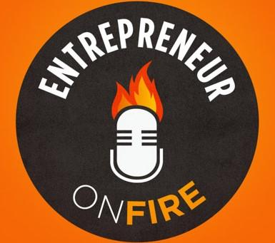 C:\Users\User\Desktop\StartupKitchen\Startup podcasts\Enterpreneurs.jpg