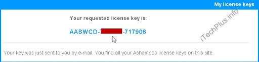 Ashampoo-anti-malware-free-license-key.jpg