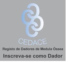 CEDACE