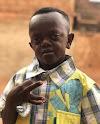Quién es Grand M pequeño hombre africano que ha conquistado las redes