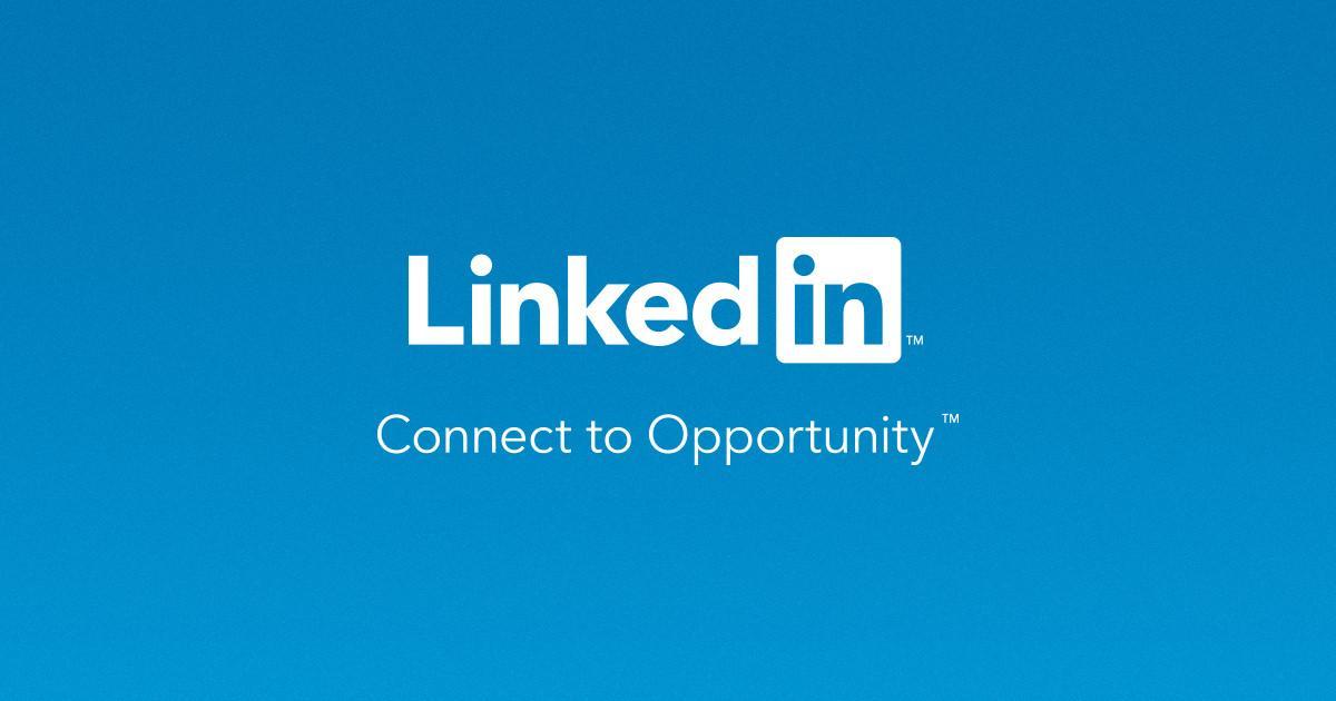 https://mobile.linkedin.com/etc.clientlibs/settings/wcm/designs/gandalf/clientlibs/resources/images/og-social-share-image.jpg