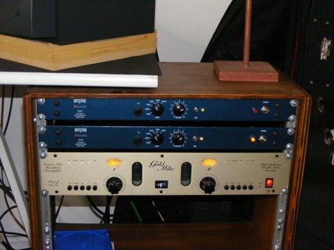 DSCF3303.JPG