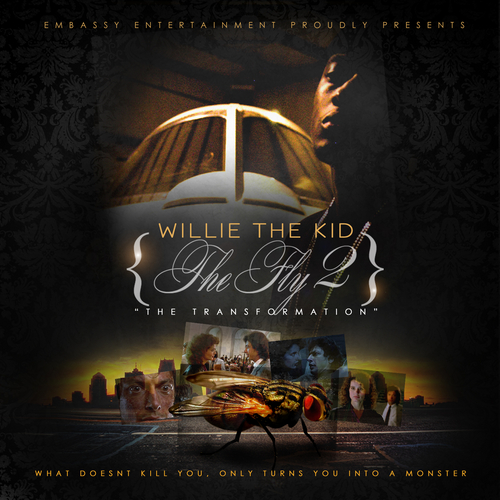 Willie_The_Kid_The_Fly_2_The_Transformation-front-large%5B1%5D.jpg