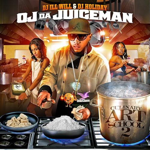 OJ_Da_Juiceman_Culinary_Art_School_2-front-large%5B1%5D.jpg
