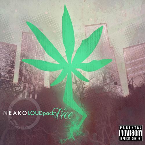 Neako_Loud_Pack_Tree-front-large%5B1%5D.jpg