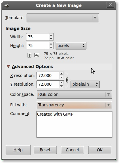 https://lh6.googleusercontent.com/_QKHxtIJk6UI/TbAxHak8tXI/AAAAAAAAA1I/9r2ae5-puik/s800/Screenshot-Create%2520a%2520New%2520Image.jpg