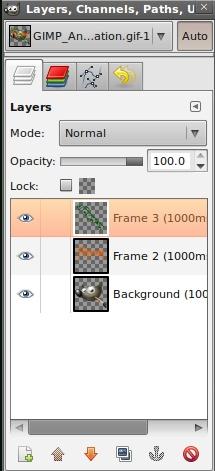 https://lh6.googleusercontent.com/_QKHxtIJk6UI/TbAyvG-1nnI/AAAAAAAAA1g/9jk7PD0JLIs/s800/Screenshot_layers.jpg