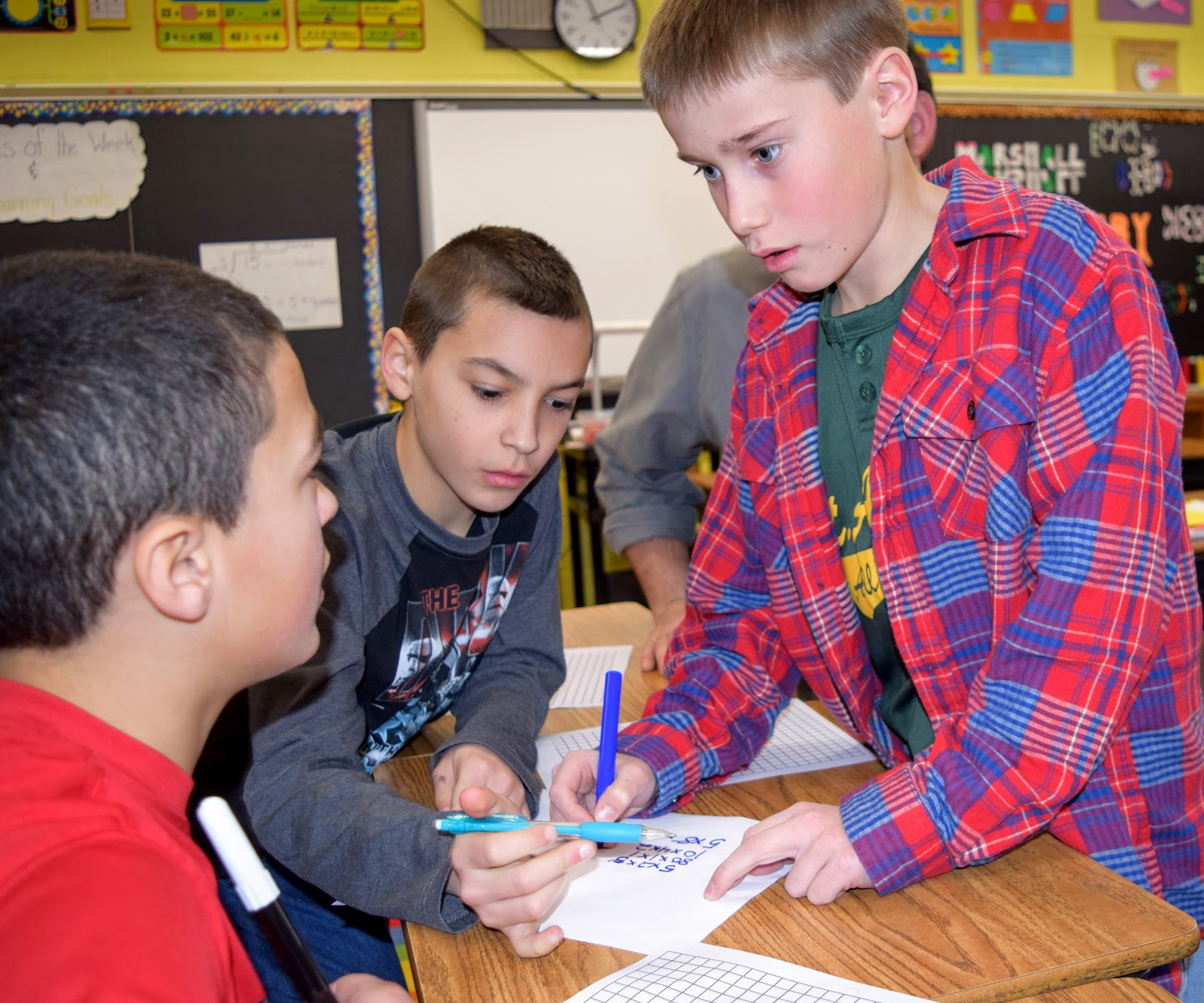 math projects for 6th grade These 6th grade math worksheets include word problems, timed math worksheets, multiplication worksheets, long division worksheets, and plenty of extra math practice for sixth graders.
