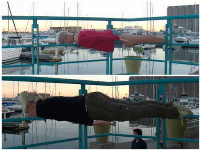 planking craze kills australian. australian planking craze.