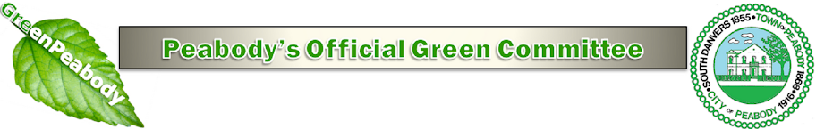 greenpeabody%20website%20banner4.png