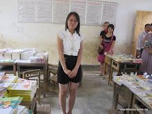 Ms. Wei