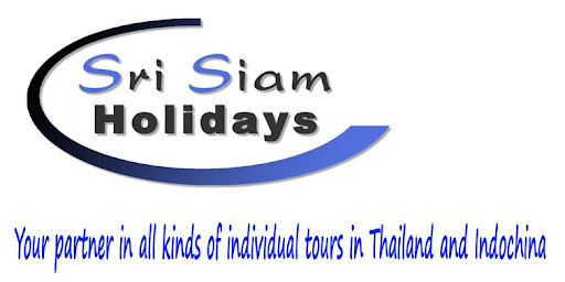 Sri Siam Holidays