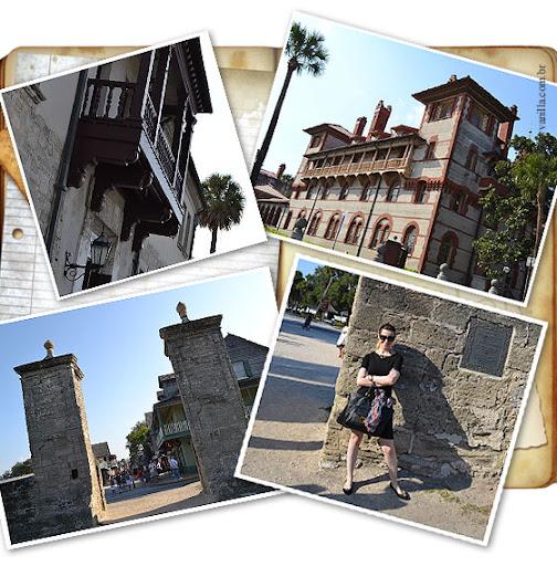 staugust6 - Visitando | St. Augustine -FL