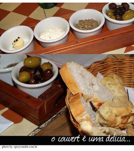 restoliv5 - Teste de Sabor   Oliva Restaurante