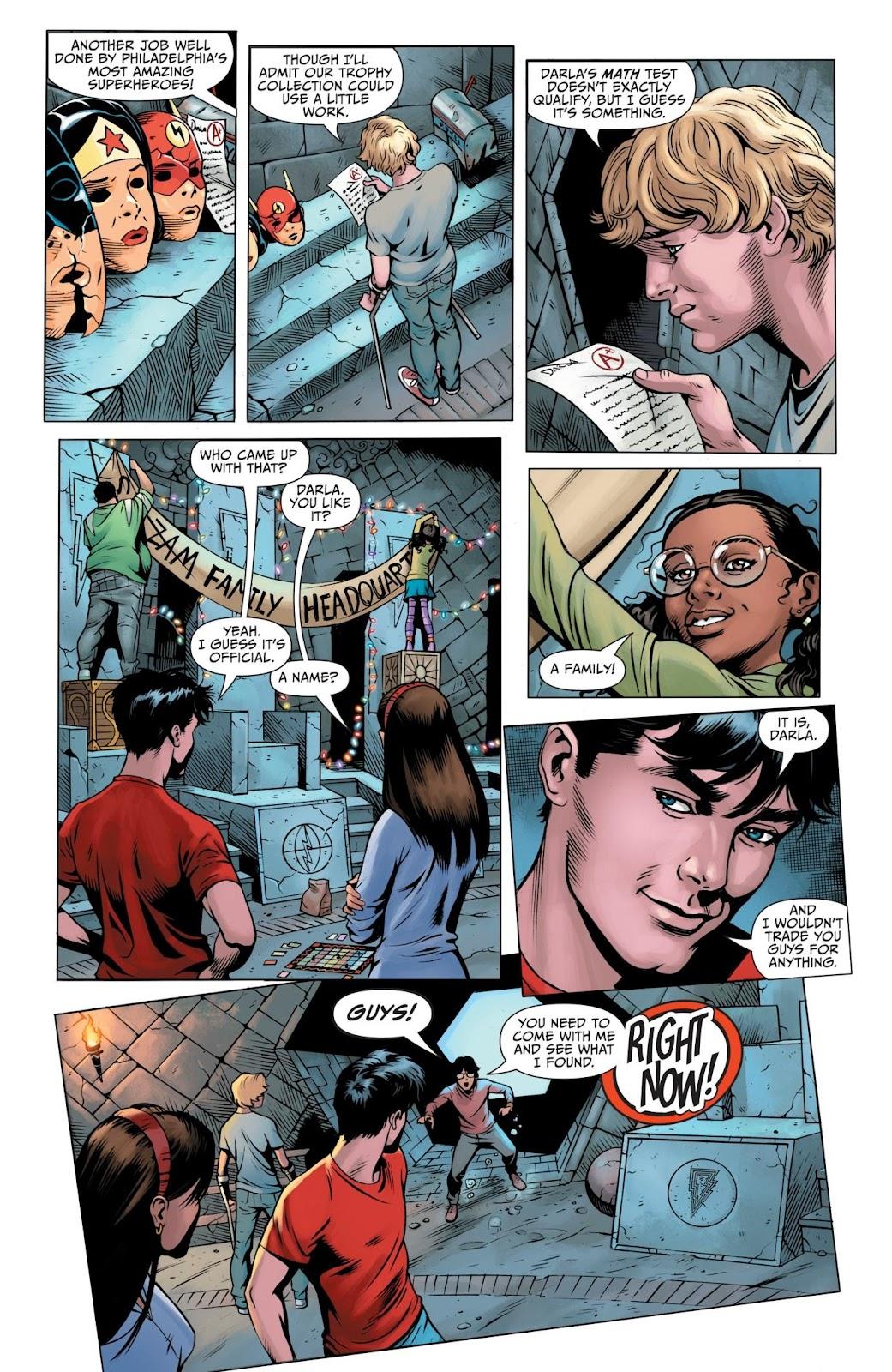 D:\Comics66\Shazam\shazam01\Shazam01pic\Shazam! (2018-) 001-015.jpg