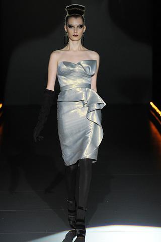 vestidos de fiesta cortos 2011. vestidos de fiesta cortos.