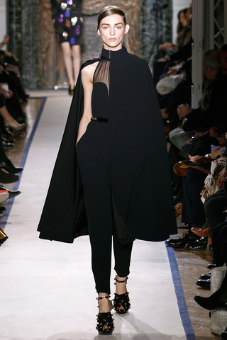 yves_saint_laurent___pasarela_972943819_