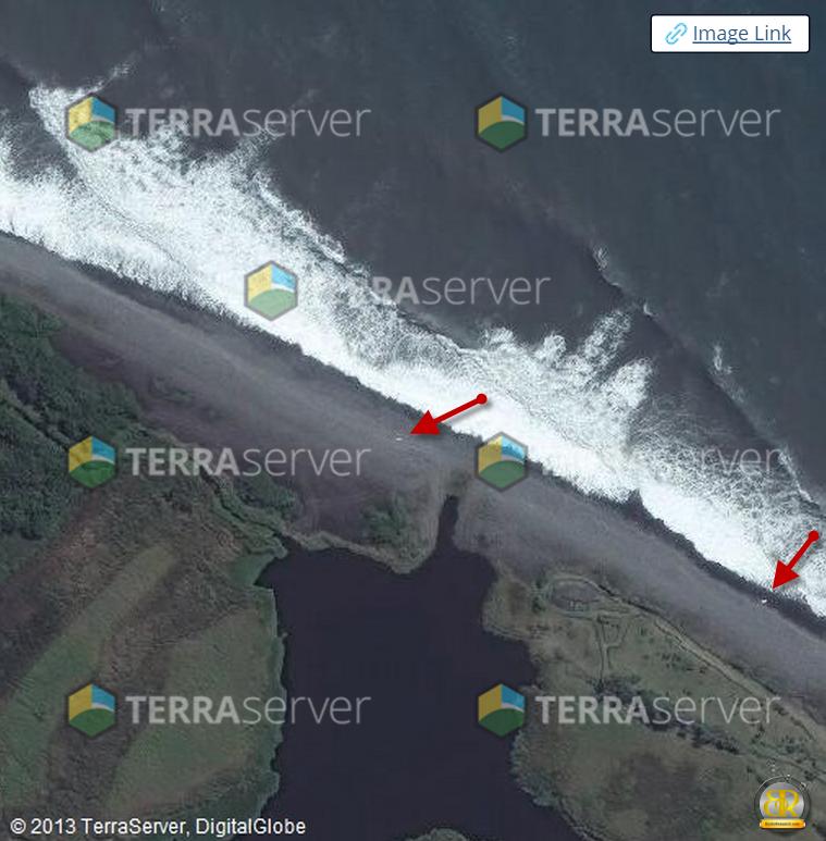 debris-location-terraserver-marked1.png