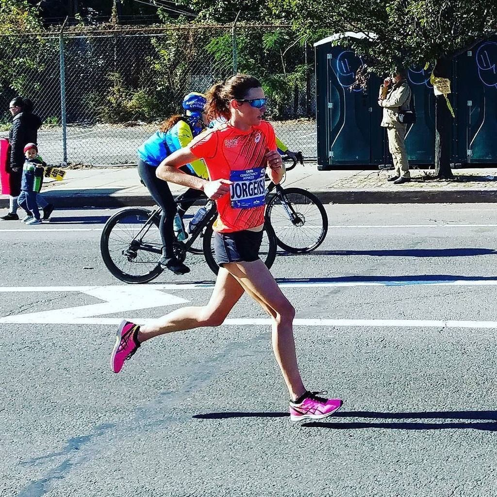 Gwen Jorgensen bieg w maratonie.jpg