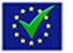 Buona Pratica Europea