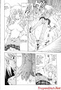 Dragon girl - Ikkitousen chap 6