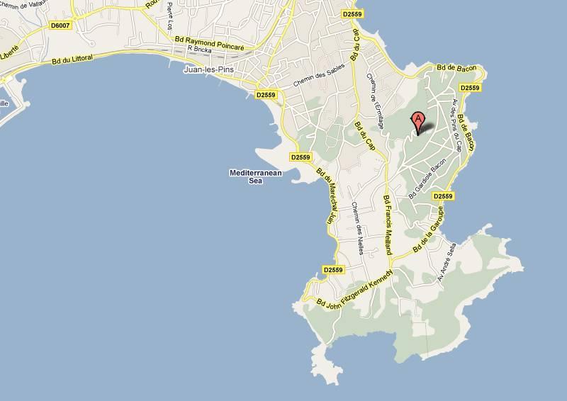 http://lh6.googleusercontent.com/_RT5KpeoszoQ/TZzXNKMFReI/AAAAAAAAAqc/N6CB7J49qM0/s800/Chapelle_Notre-Dame_de_Bon_Port.jpg