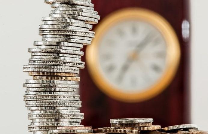 Доход от авантюр: все о венчурных фондах