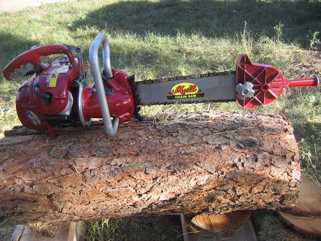 saws%20for%20sale%20644.jpg
