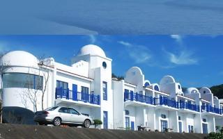 夏朵沙滩渡假会馆