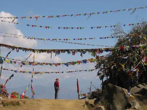 מערת הבודהה ברולסאר