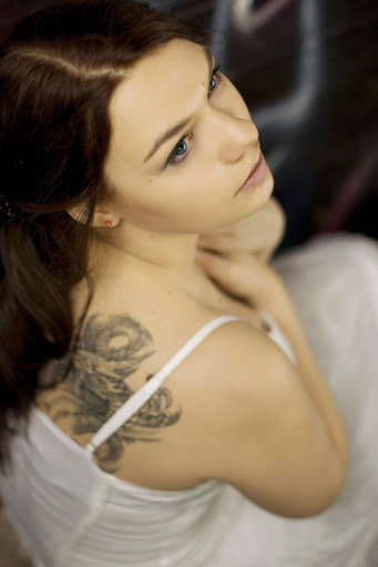Locating Good Tattoos For Girls the Very Simple Way
