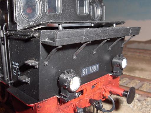 br91-9