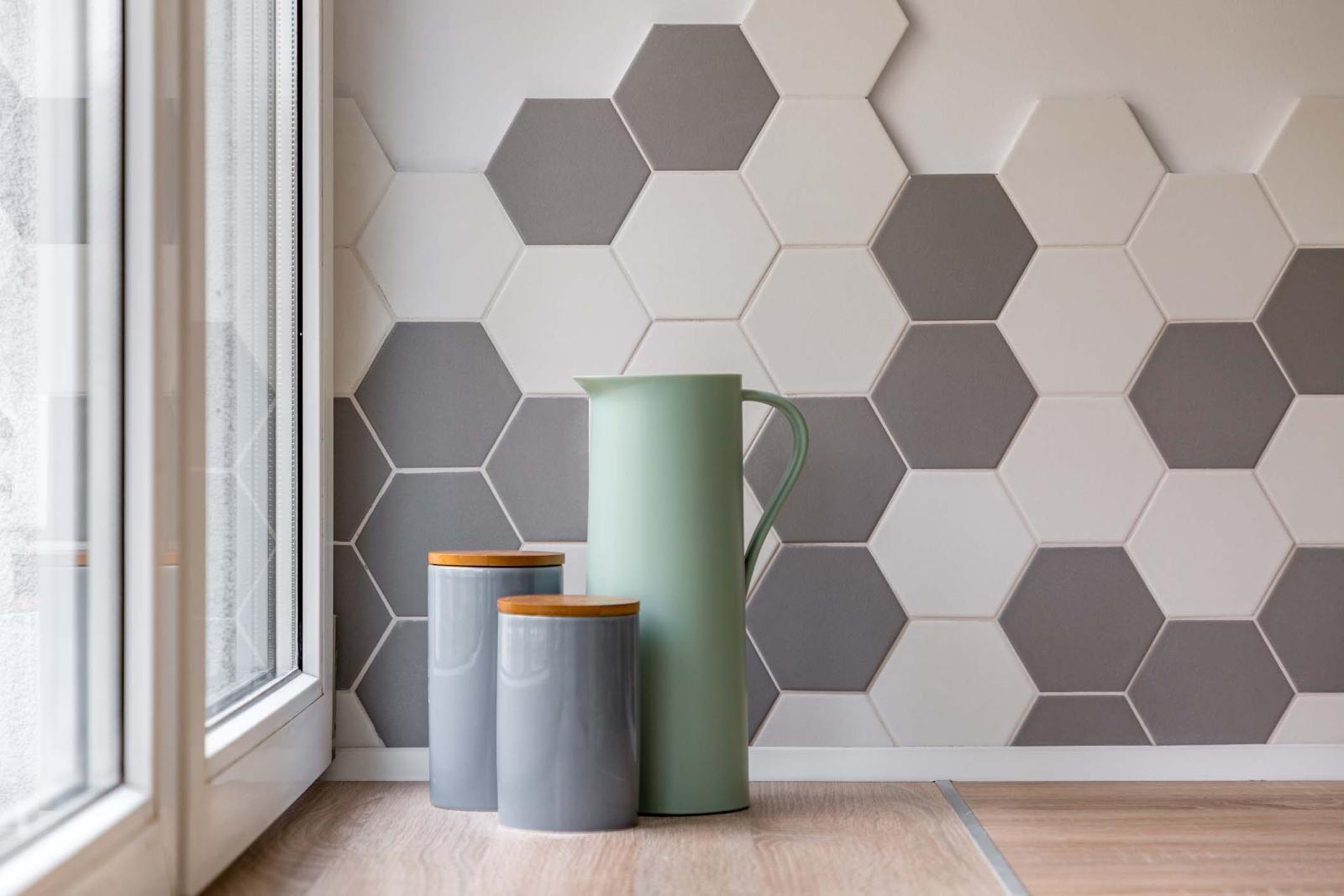 Guide To Kitchen And Bathroom Backsplash Tile Why Tile